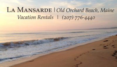 la mansarde beach.jpg