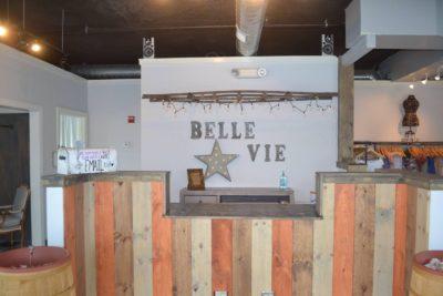 Belle Vie Style