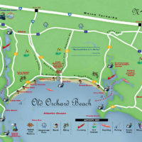 old_orchard_beach_map